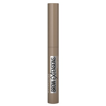 Maybelline Brow Extensions Stick Nº 01 Blonde