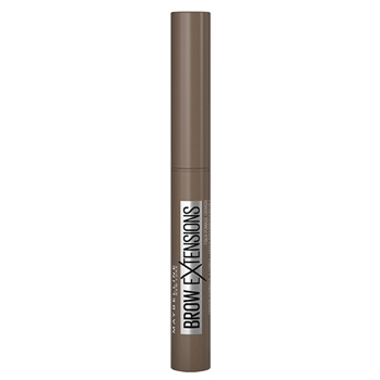 Maybelline Brow Extensions Stick Nº 04 Medium Brown