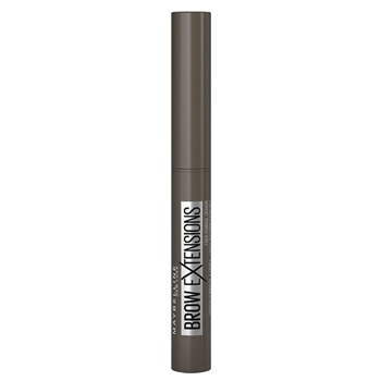 Maybelline Brow Extensions Stick Nº 07 Black Brown