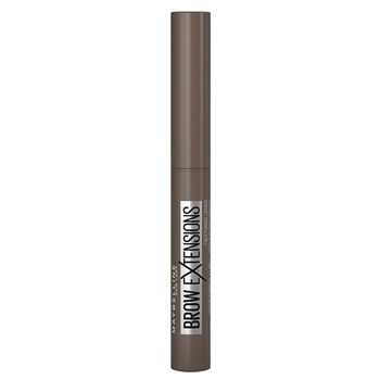 Maybelline Brow Extensions Stick Nº 06 Deep Brown
