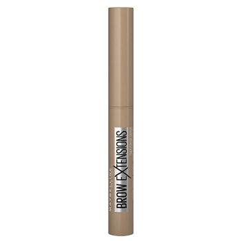 Maybelline Brow Extensions Stick Nº 00 Light Blonde