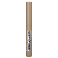 Brow Extensions Stick de Maybelline