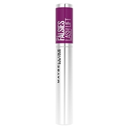 The Falsies Lash Lift Waterproof de Maybelline