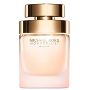 WONDERLUST EAU FRESH de Michael Kors