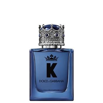 Dolce & Gabbana K by Dolce & Gabbana EDP 50 ml Vaporizador