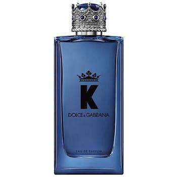 """Dolce & Gabbana K by Dolce & Gabbana EDP 150 ml Vaporizador """"Edición Limitada"""""""