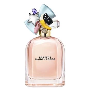 Marc Jacobs PERFECT 100 ml Vaporizador