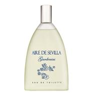 Aire de Sevilla Gardenias de Instituto Español