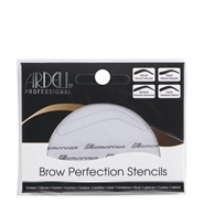 Brow Perfection Stencils de Ardell