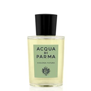 Acqua di Parma COLONIA FUTURA 100 ml Vaporizador