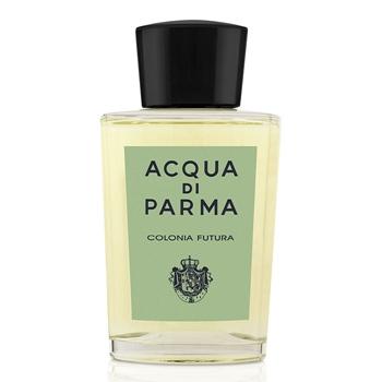 Acqua di Parma COLONIA FUTURA 180 ml Vaporizador
