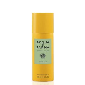 COLONIA FUTURA Desodorante Spray de Acqua di Parma