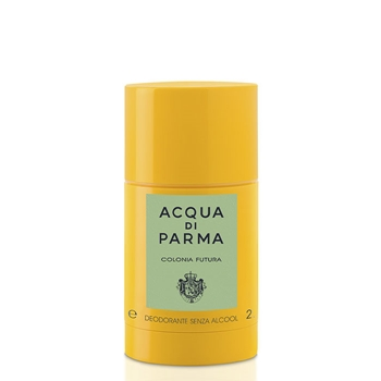 Acqua di Parma COLONIA FUTURA Desodorante Stick 75 ml