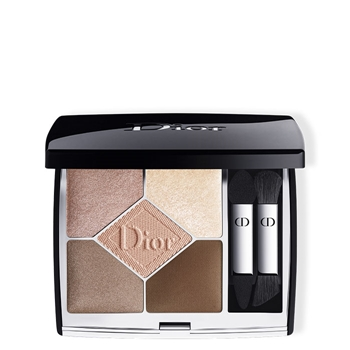 Dior 5 COULEURS COUTURE Nº 649 Nude Dress