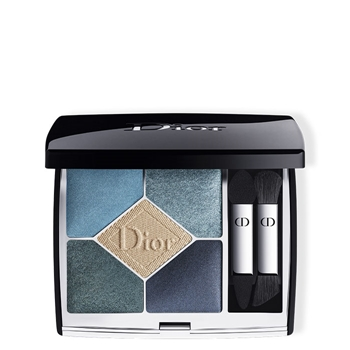 Dior 5 COULEURS COUTURE Nº 279 Denim