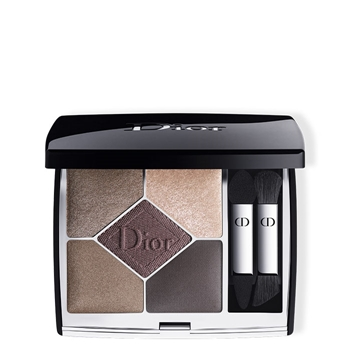 Dior 5 COULEURS COUTURE Nº 599 New Look