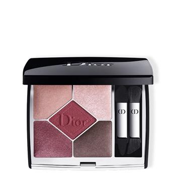 Dior 5 COULEURS COUTURE Nº 879 Rouge Trafalgar