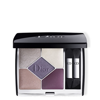 Dior 5 COULEURS COUTURE Nº 159 Plum Tulle