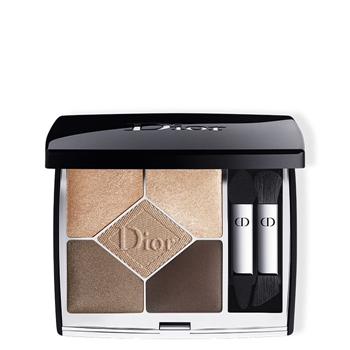 Dior 5 COULEURS COUTURE Nº 559 Poncho