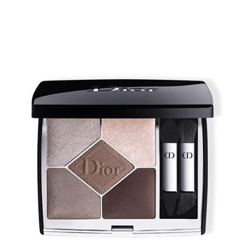 Dior 5 COULEURS COUTURE Nº 669 Soft Cashmere