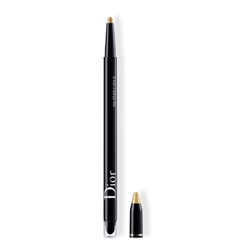Dior DIORSHOW 24H* STYLO Nº 556 Pearly Gold