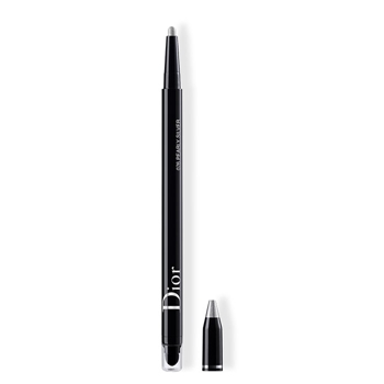 Dior DIORSHOW 24H* STYLO Nº 076 Pearly Silver