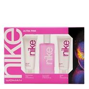 Ultra Pink Woman Estuche de Nike