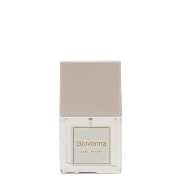 Giovanna Giovanna EDT 30 ml Vaporizador