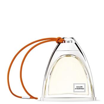Hermès Galop D'Hermès 50 ml