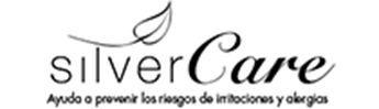 Imagen de marca de Silvercare