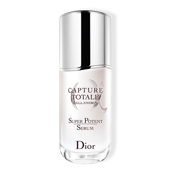 Dior CAPTURE TOTALE C.E.L.L ENERGY Sérum 30 ml