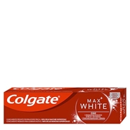 Max White One Dentífrico de Colgate
