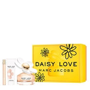 DAISY LOVE Estuche de Marc Jacobs