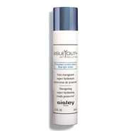 Sisleyouth Anti-Pollution de Sisley