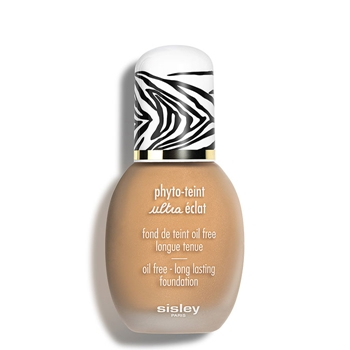 Sisley Phyto-Teint Ultra Éclat Nº 4+ Cinnamon