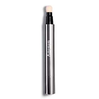 Sisley Stylo Lumiere Nº 01 Pearly Rose