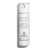 Global Perfect Pore Minimizer de Sisley