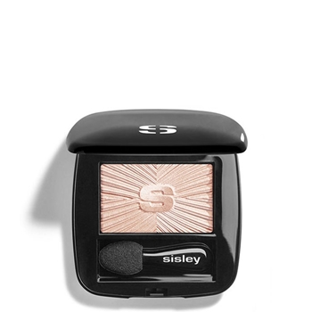 Sisley Phyto-Ombres Nº12 Silky Rose