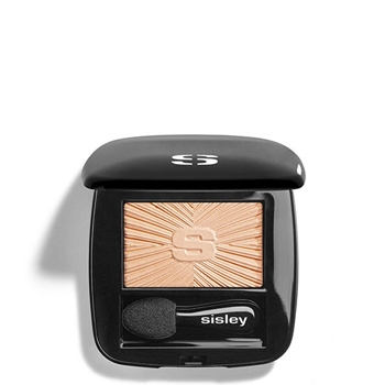 Sisley Phyto-Ombres Nº 11 Mat Nude