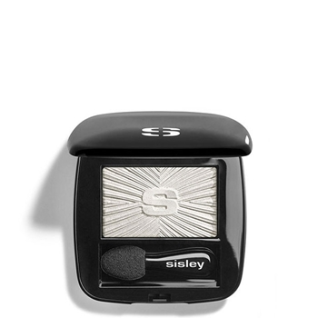 Sisley Phyto-Ombres Nº 42 Glow Silver