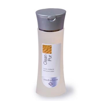 Costaderm Clean Pur Loción Antiacné 150 ml