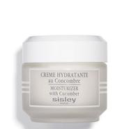 Crème Hydratante au Concombre de Sisley