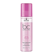 pH 4.5 Color Freeze Spray Acondicionador de BONACURE