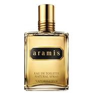 ARAMIS EDT de Aramis