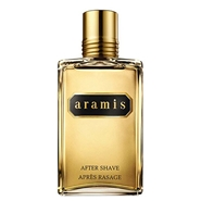 ARAMIS AFTER SHAVE LOTION de Aramis