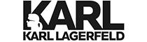KARL LAGERFELD // Perfumes y Colonias al mejor Precio