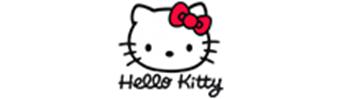 Imagen de marca de Hello Kitty
