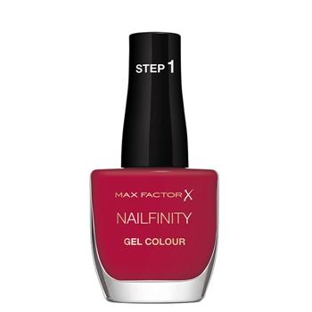 Max Factor Nailfinity Gel Colour Nº 300