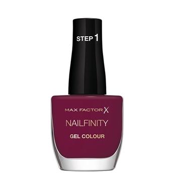 Max Factor Nailfinity Gel Colour Nº 330