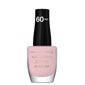 Max Factor Masterpiece Xpress Quick Dry Nº 210